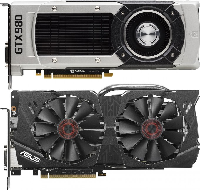 Taking It To The Limit: Overclocking NVIDIA's GeForce GTX