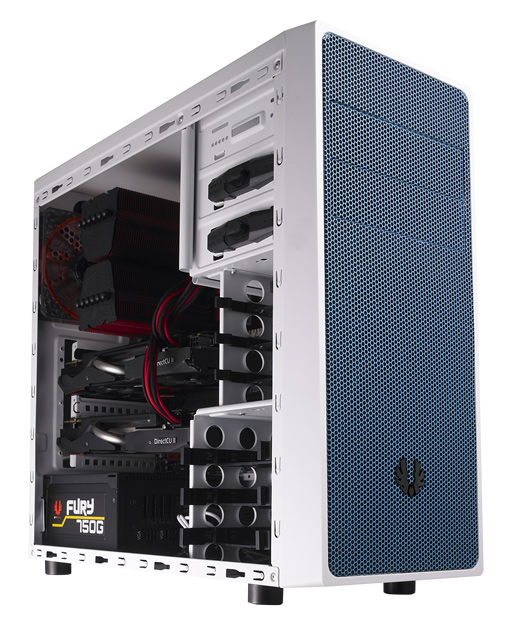 BitFenix-Neos-Chassis
