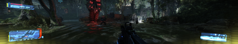 GeForce R Driver for Crysis 3 (Beta Driver) - EVGA Forums