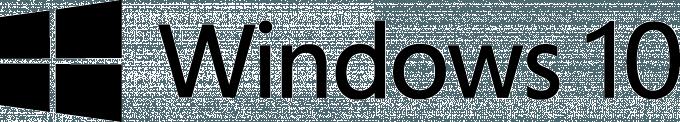Resultado de imagen para logo windows 10