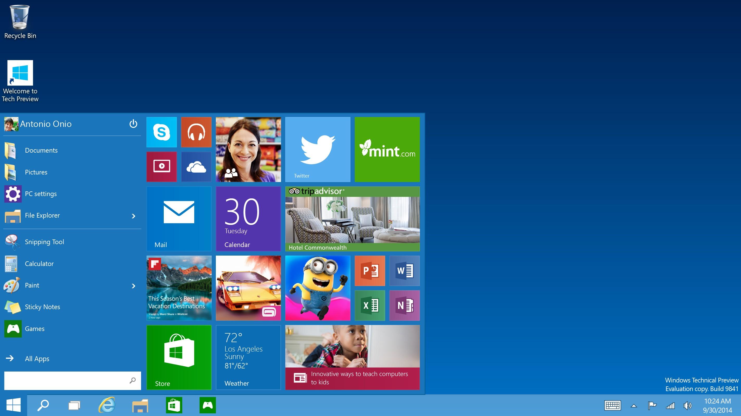 How Do U Print A Pdf On Windows 8
