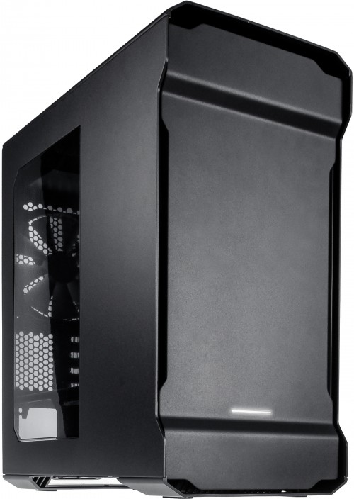 Phanteks Enthoo Evolv Chassis