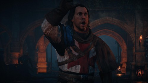 Assassin's_Creed_Unity_01