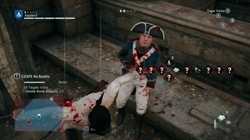Assassin's_Creed_Unity_02
