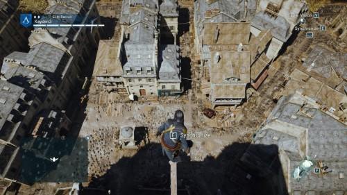 Assassin's_Creed_Unity_03