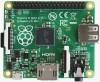 Raspberry Pi APlus