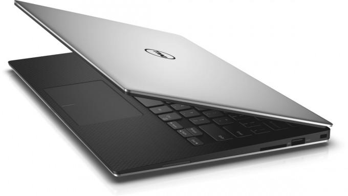 Dell XP3 13 (2015)