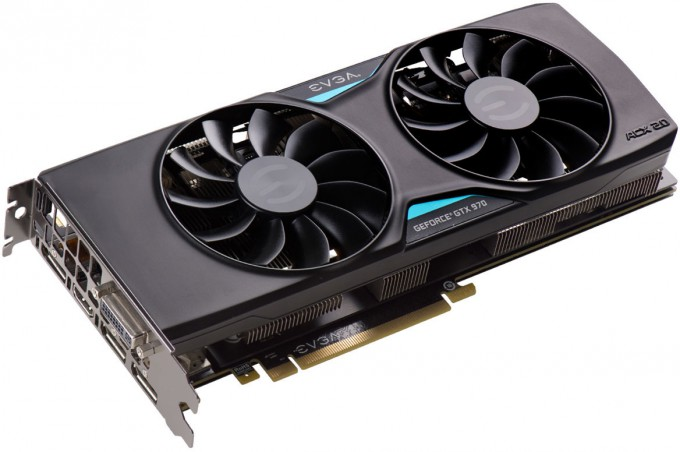 nvidia settles geforce gtx 970 class action lawsuit will pay owners