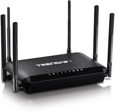 TRENDNET TEW-828DRU ROUTER DRIVERS FOR WINDOWS 8