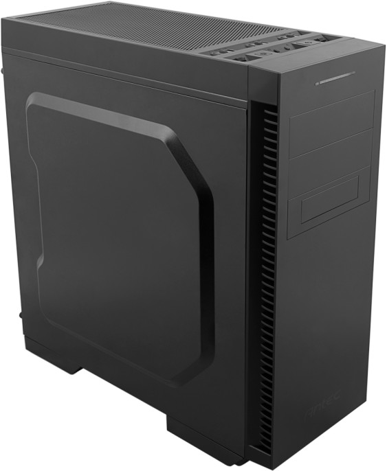 Antec P70 Chassis