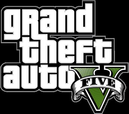 Grand Theft Auto V Review – Techgage