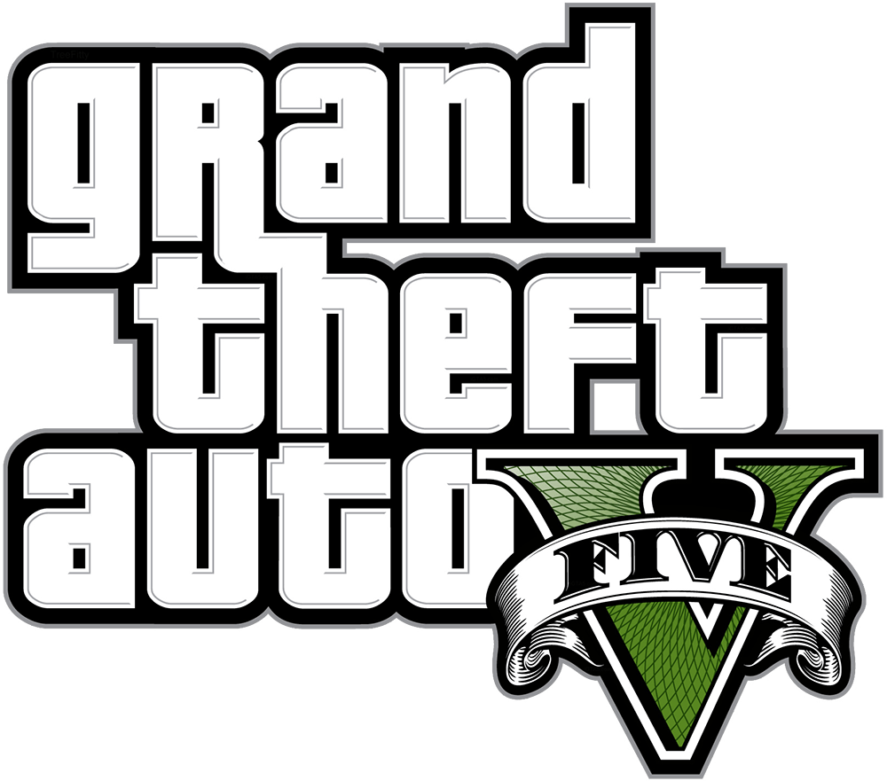 grand theft auto v review  u2013 techgage