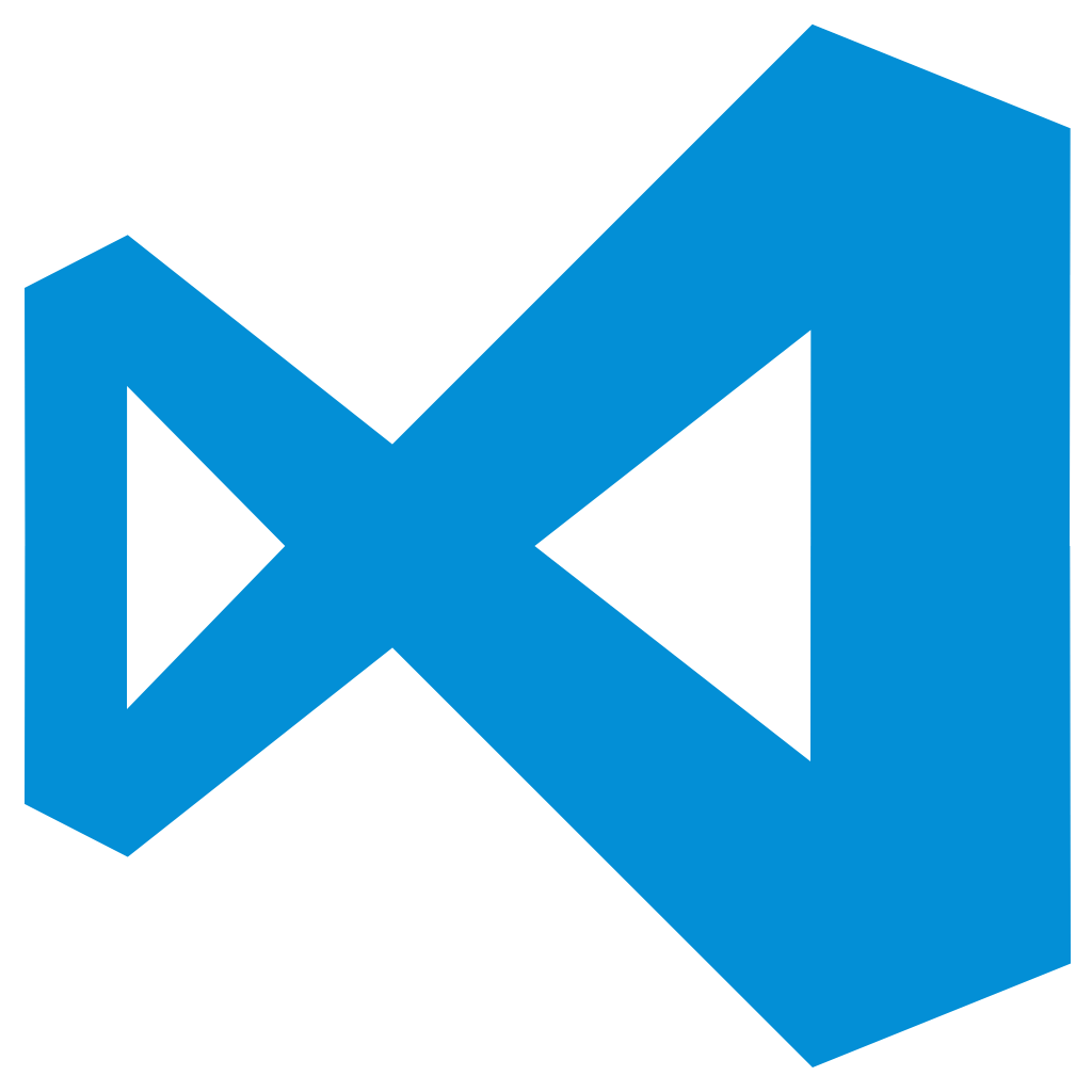 Microsoft Launches Free, Cross-platform 'Visual Studio Code ...: techgage.com/news/microsoft-launches-free-cross-platform-visual...