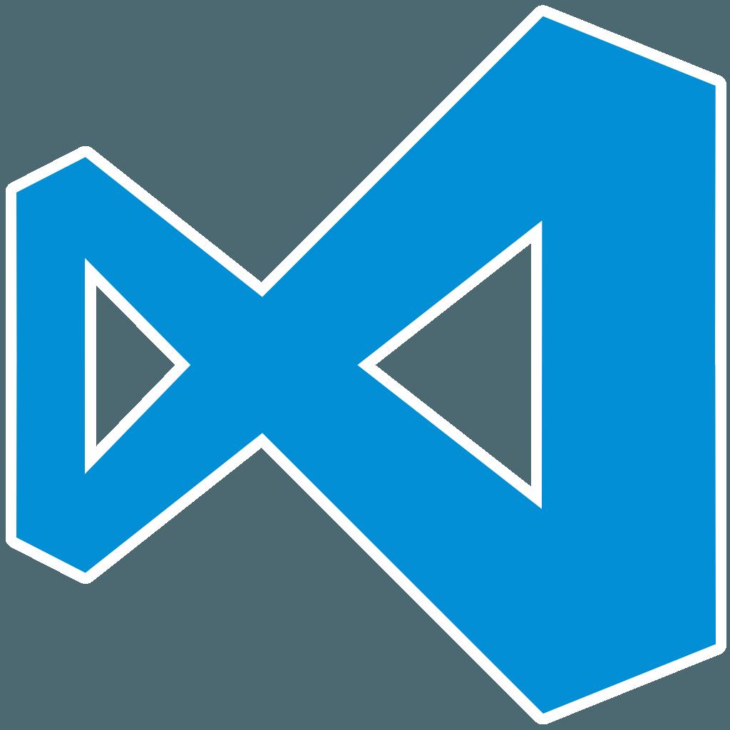 Microsoft Launches Free, Cross-platform 'Visual Studio ...