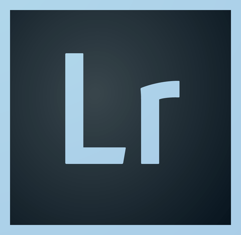 http://techgage.com/wp-content/uploads/2015/05/Adobe-Photoshop-Lightroom-CC-Logo.png