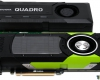 Side-by-side: NVIDIA's Quadro M6000 & Quadro K5200