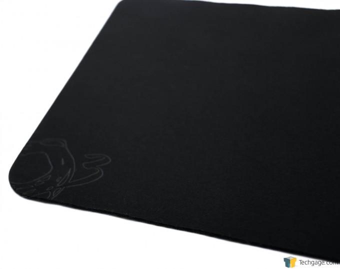 Ozone Gaming Boson Pad Logo 03