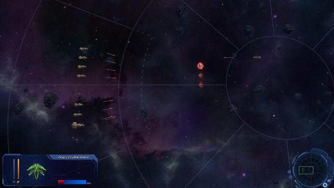 StarDrive 2 - Shot 09