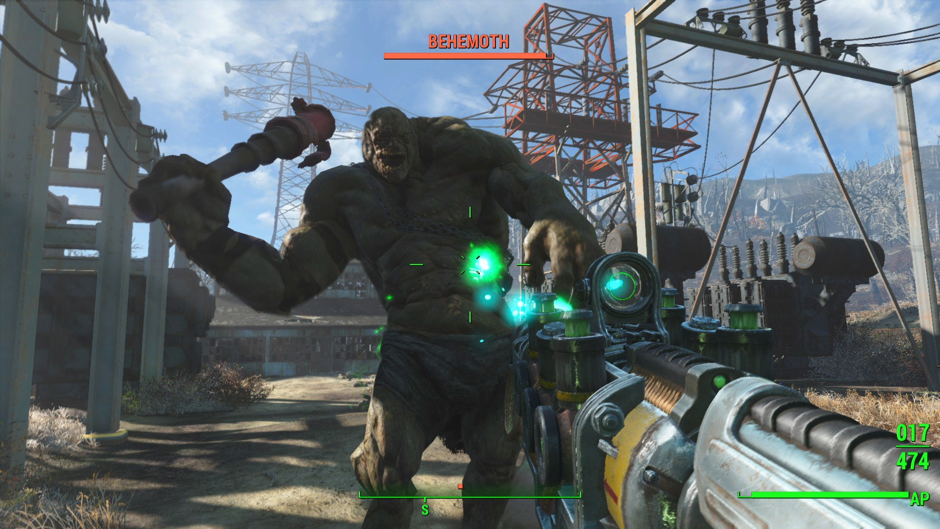 Fallout 4 Release Date In 2015 Or It Will Be Delayed Even More?