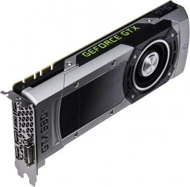 NVIDIA GeForce GTX 980 Ti Overclocking & Best Playable