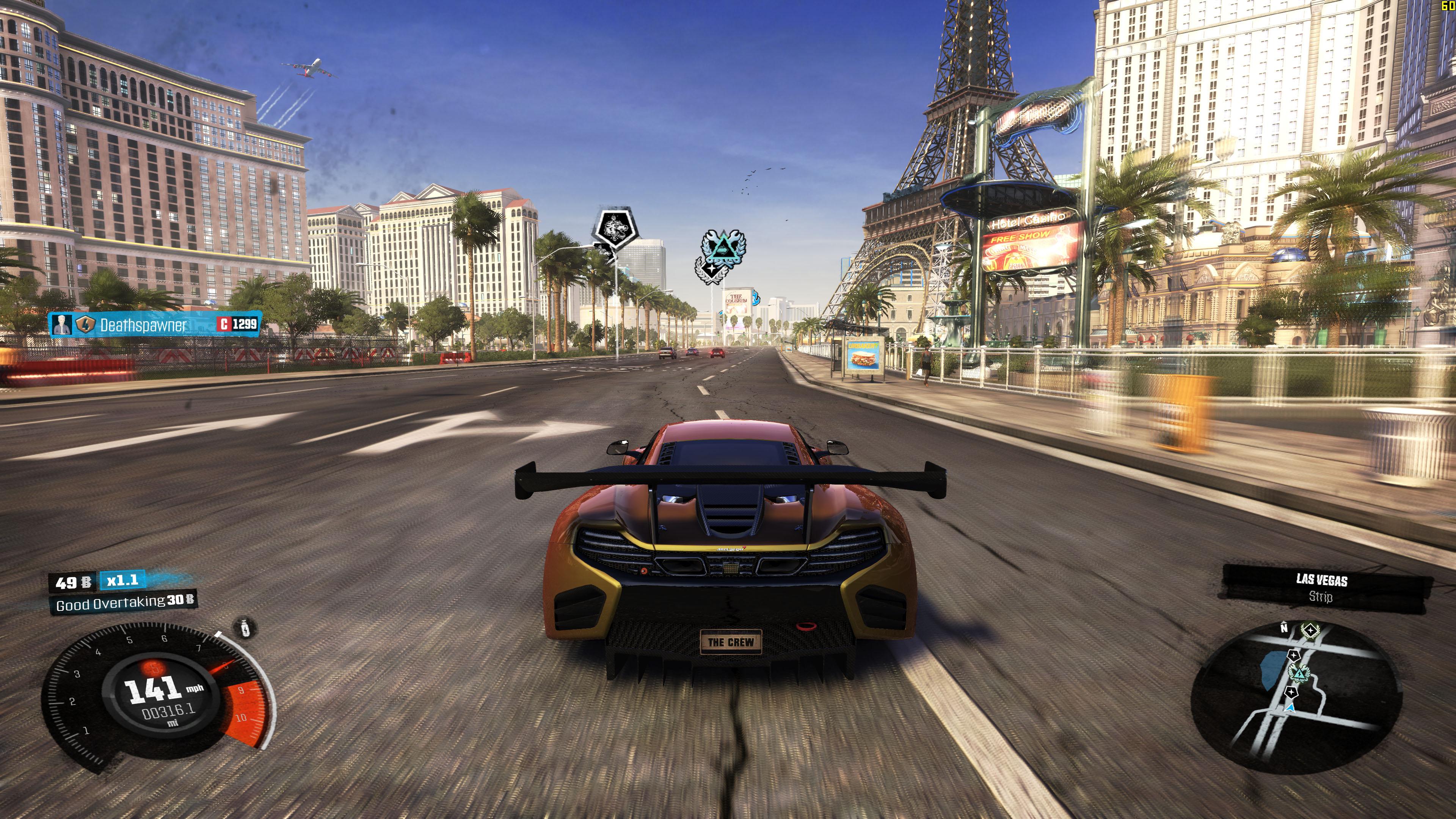 NVIDIA GeForce GTX 980 Ti Overclocking & Best Playable Settings