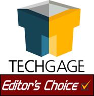 techgage_editorschoice
