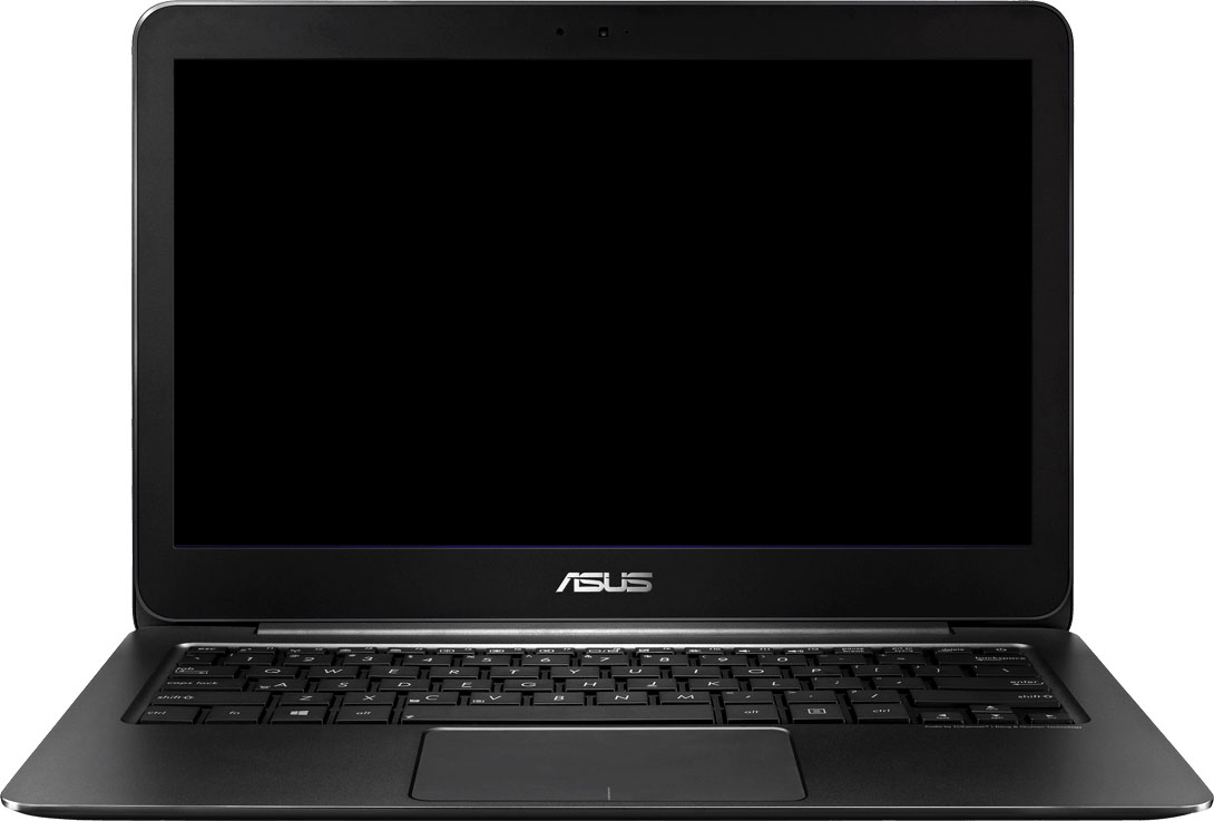 ASUS ZENBOOK UX305UA CONEXANT AUDIO WINDOWS 7 DRIVER