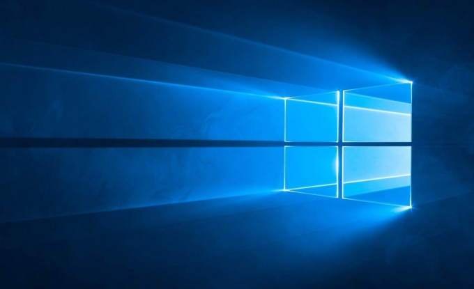 Windows-10-Desktop-Background
