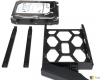 Synology DS715 NAS - Hard Drive Caddy