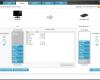 WD My Passport 2TB SmartWare Backup Process