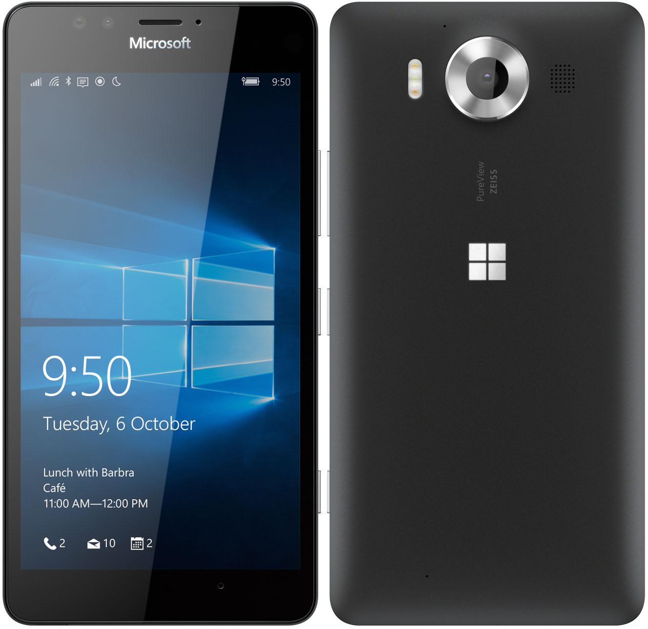 Lumia 950 RM-1105 Flash File Download - IMET Mobile Repairing