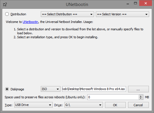 Using-UNetbootin-to-Create-a-Windows-7-and-8-Bootable-Flash-Drive
