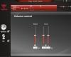 Viper Audio Software Volume Control