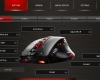 Viper Mouse Software Buttons