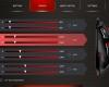 Viper Mouse Software Sensor