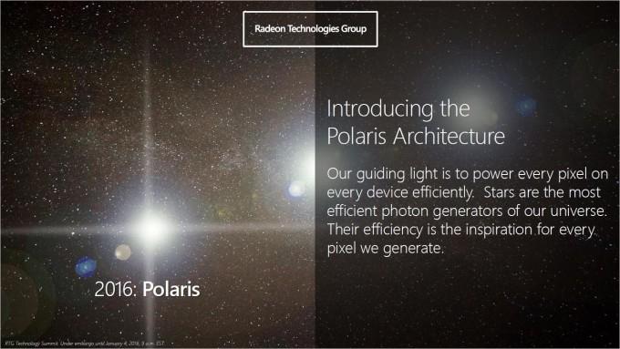 _0002_03 - AMD Polaris Architecture Slides.png