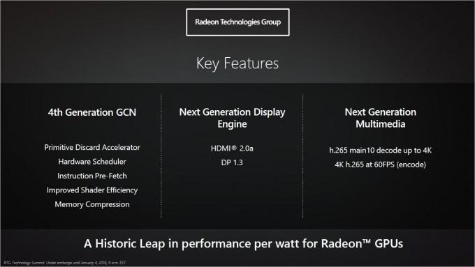 _0004_05 - AMD Polaris Architecture Slides.png