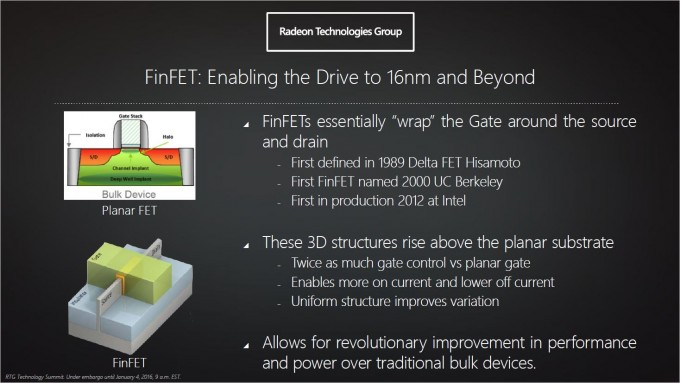 _0009_10 - AMD Polaris Architecture Slides.png