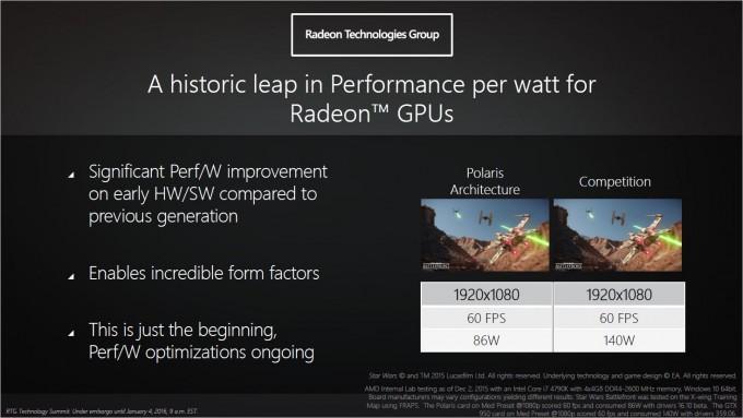 _0015_16 - AMD Polaris Architecture Slides.png