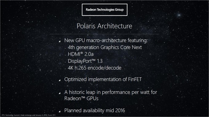 _0016_17 - AMD Polaris Architecture Slides.png