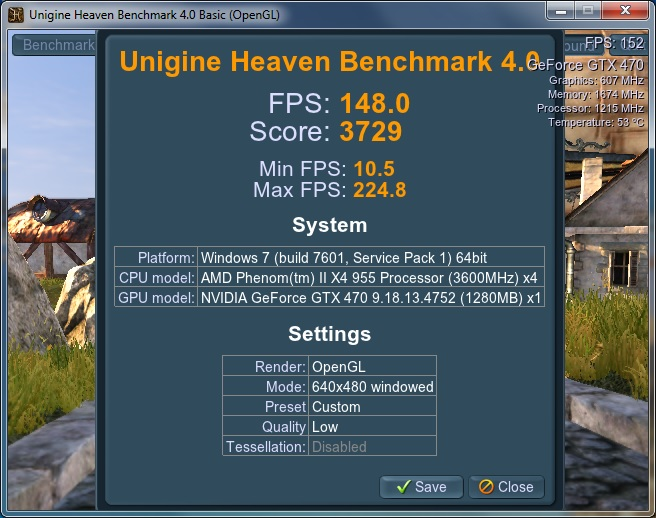 Amd S Fx 8320e The Right Answer For The Gamer On A Budget Techgage