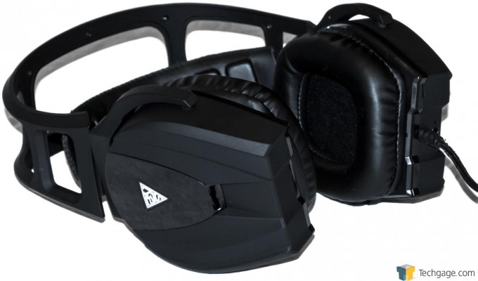 Gamdias Eros Elite EQ 7.1 Headphones (2)