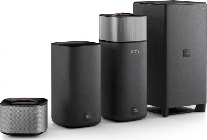 Philips_Fidelio_E6_wireless_surround_cinema_speakers