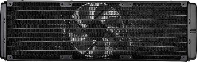 Thermaltake Water 3.0 Riing RGB 360-High Efficiency Radiator