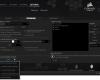 Corsair Scimitar RGB CUE Software 13 - Record Keyboard And Mouse Movement - Clicks