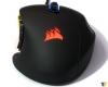 Corsair Scimitar RGB MMO Mouse Lighting 01