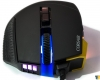 Corsair Scimitar RGB MMO Mouse Lighting 05