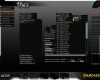 GAMDIAS HERA Software Ares Combo - Macro Setup
