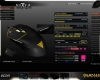 GAMDIAS HERA Software Ares Combo - OUREA Mouse Setup