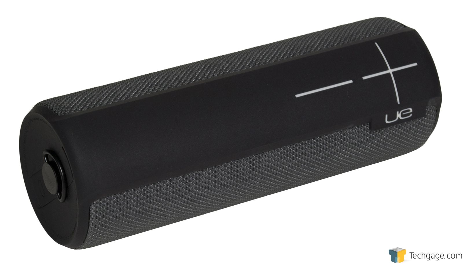 Ultimate Ears Boom 2 Wireless Speaker Review Techgage